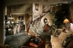 Colonnade Homes/ Kephart Arch/ Possibilities for Design