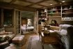 Castle Pines/ Hillary Reed Interiors