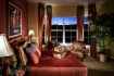 Pulte Homes/ Anthem Ranch